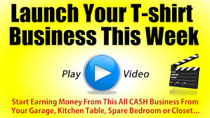 how do i start a small business from home i u0027m starting a tshirt biz how do i start with a small budget