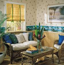 caribbean themed bedroom living room caribbean themed living room on living room within