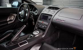 lamborghini gallardo manual transmission 2009 lamborghini gallardo lp 560 4 coupe lamborghini calgary