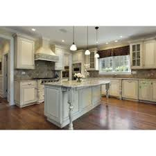 painted kitchen islands white painted kitchen cabinet with grey kitchen island