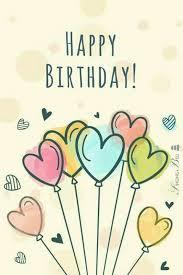imagenes que digan feliz cumpleaños martin pin de martin condori en cplesños pinterest cumple años feliz