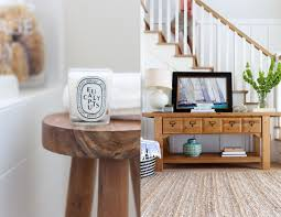 Home Interior Sites California Newlywed Home Decor Tips And Tricks From Kate Lester