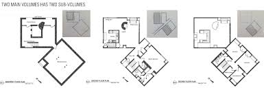 fisher house architect to be