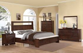 Eastlake Bedroom Set Bedroom Furniture Bedroom Sets Riverside Furniture Riata