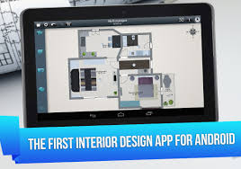 how to play home design on ipad 3d design app awesome home design 3d freemium android apps on