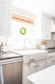 new design kitchens cannock best 25 cheap farmhouse sink ideas on pinterest cheap cupboards