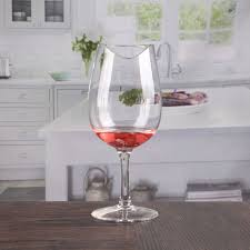 best 25 stem wine glasses ideas on black wine