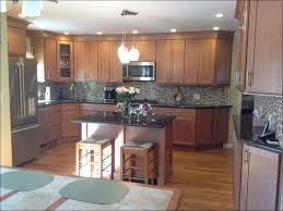 Different Types Of Kitchen Countertops Kitchen Granite Warehouse Different Types Of Countertops Granite