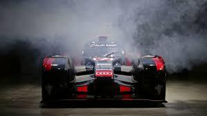 bmw race cars audi vintage porsche race cars audi s4 audi car youtube bmw race