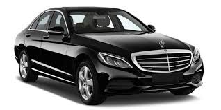 mercedes c class price in india mercedes c class price check november offers images