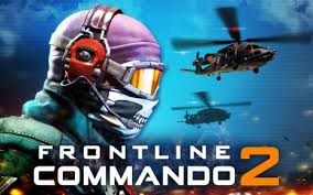 fl commando apk frontline commando 2 apk 3 0 3 for android