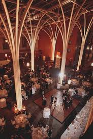 wedding venues in indianapolis 73 best wedding venues and spaces images on wedding