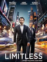 limitless movie download download limitless full movie my movies
