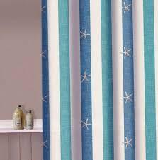 Shower Curtain Beach Theme Ergonomic Nautical Themed Curtains 82 Nautical Themed Shower