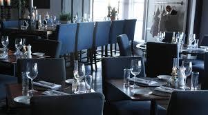arendal kitchen design restaurant lunch brunch arendal kitchen table
