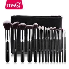 online buy wholesale makeup brush sets from china makeup brush