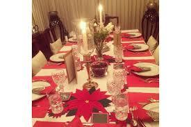 idee per la tavola come apparecchiare la tavola per le feste 15 idee e consigli