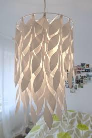 Best  Homemade Lamps Ideas On Pinterest Tree Lamp Homemade - Homemade bedroom ideas