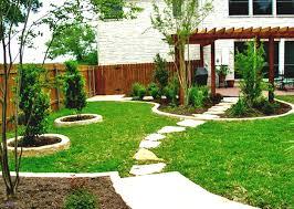 landscape design photos beautiful backyard landscape design ideas cool garden ideas