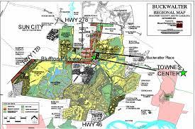 Willowbrook Mall Map Woodbridge Mall Map My Blog
