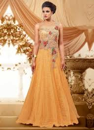 Wedding Dresses Shop Online Buy Online Gown Dresses Latest Collection Of Gown Shop Online