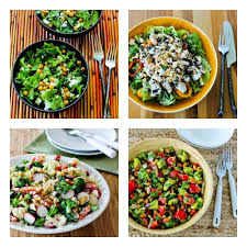 south beach diet phase one recipes round up for may 2013 low