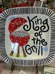 personalized grill platter personalized bbq grill platter for or any special chef big