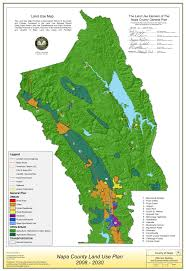 Portland Zoning Map by Sodacanyonroad Resources