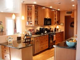 houzz modern kitchen cabinets