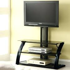 Design For Oak Tv Console Ideas Marvelous Design For Oak Tv Console Ideas Small Corner Tv Stand
