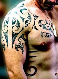 arm tribal tattoos for men тату pinterest tattoo tatoo and