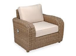 Patio Chair Recliner 50 Recliner Outdoor Westwood Outdoor Glider Recliner Chair