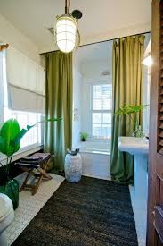 Amelia Curtains 9 Creative Ways To Decorate With Curtains Entri Ways