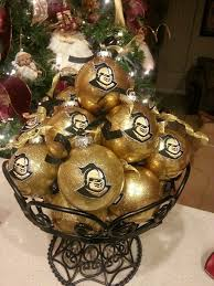 27 best black and gold holidays images on knights