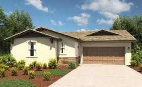 cottage homes sale cottage homes for sale open listings