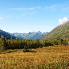 Hotel in moose pass alaska work and travel usa czech us