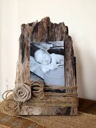 Diy Rustic Home Decor Diy Wood Wall Decor That Will Cozy Up Your Home In An Instant