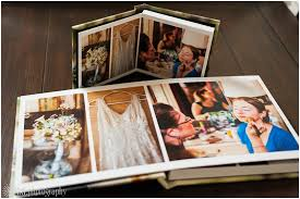 wedding album printing to ink or not to ink