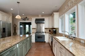 venetian gold granite countertops houzz