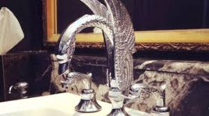 Luxury Bathroom Faucets Design Ideas Outstanding Bathroom Faucets Font Ideas T Ideas Room Faucets
