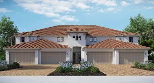 Urban Home Victoria Gardens - lennar homes for sale in florida