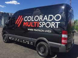 jeep vinyl wrap car wraps denver vehicle wraps car graphics u0026 advertising