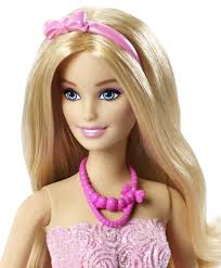 barbie happy birthday doll birthday barbie doll barbie