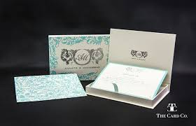 wedding invitations dubai cool wedding invitations for the ceremony affordable wedding