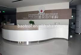 Large Reception Desk Newest Design Hospital Reception Desk Large Reception Desk