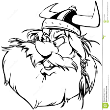 beer cartoon black and white viking clipart black and white pencil and in color viking