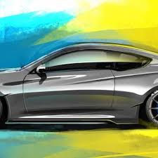 privacy policy dishout hyundai and ark performance dish out 400hp genesis for sema