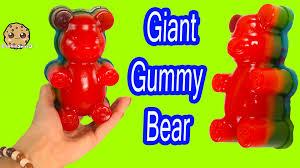 make your own gummy bears rainbow gummi gummy factory create gummi bears sweet n