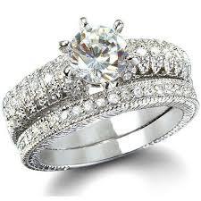 weddings rings cheap images 119 best cheap wedding rings images cheap wedding jpg