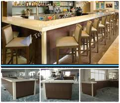 small bar counter designs for homes best house bar ideas on bar